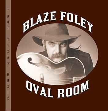blaze-ovalroom
